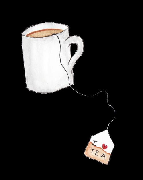 Pin By Just Keep Pinning On Inspiring Tea Art Tea My Tea