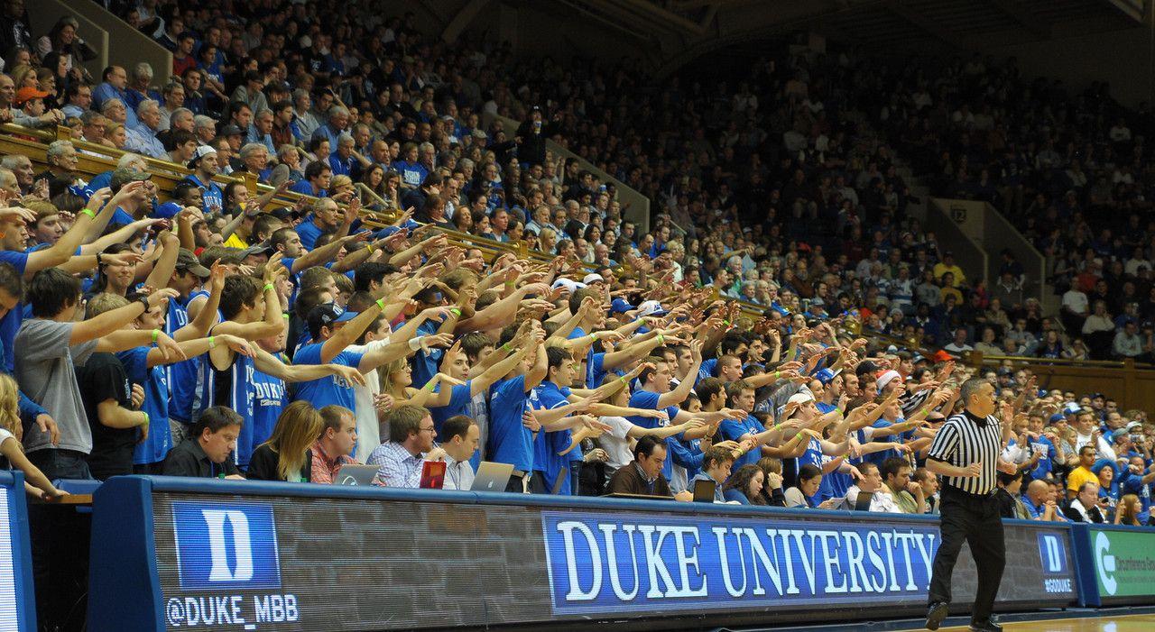 Duke Vs Elon Blue Planet Shots Duke Basketball Photography Basketball Photography Duke Vs Duke Basketball