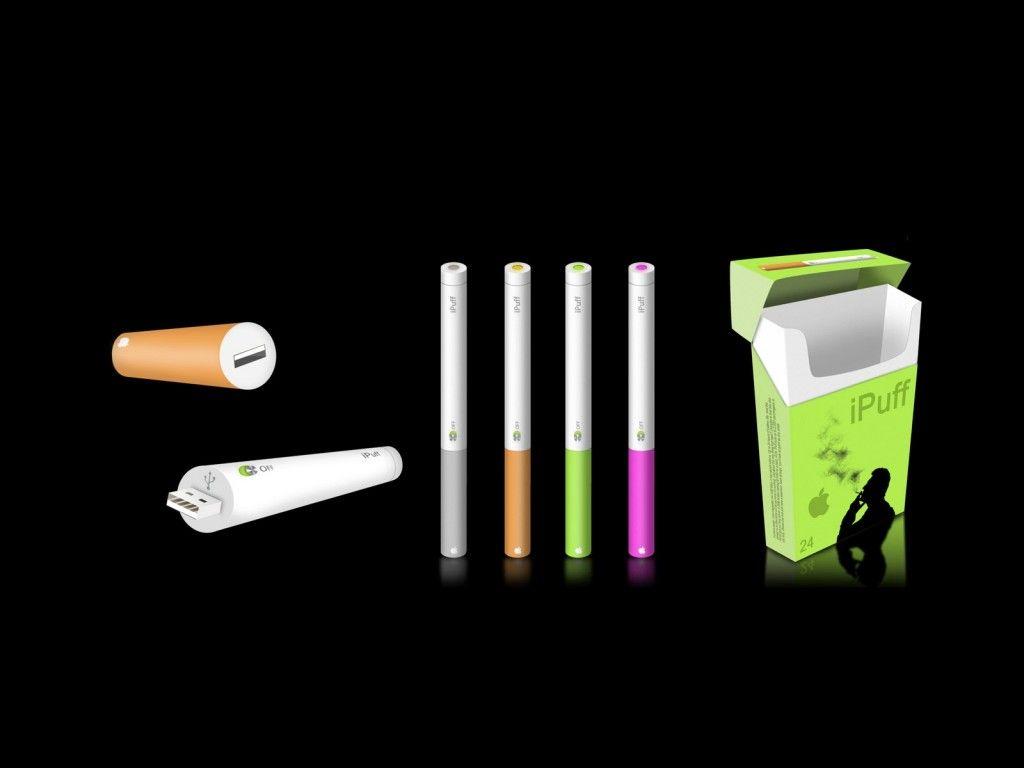 табачные изделия на дом