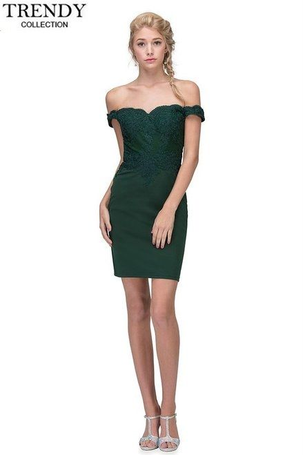 88efb84f8f1 Fashion Eureka 7200 Bridesmaid Short Dress - EU7200.  129.00 ✓Ships in 3-5  Days ✓All Size ✓Online Payment Option New short dress with heavy laced ...