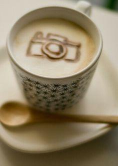 Buenos días comunidad fotográfica, les deseamos que tengan un gran día.