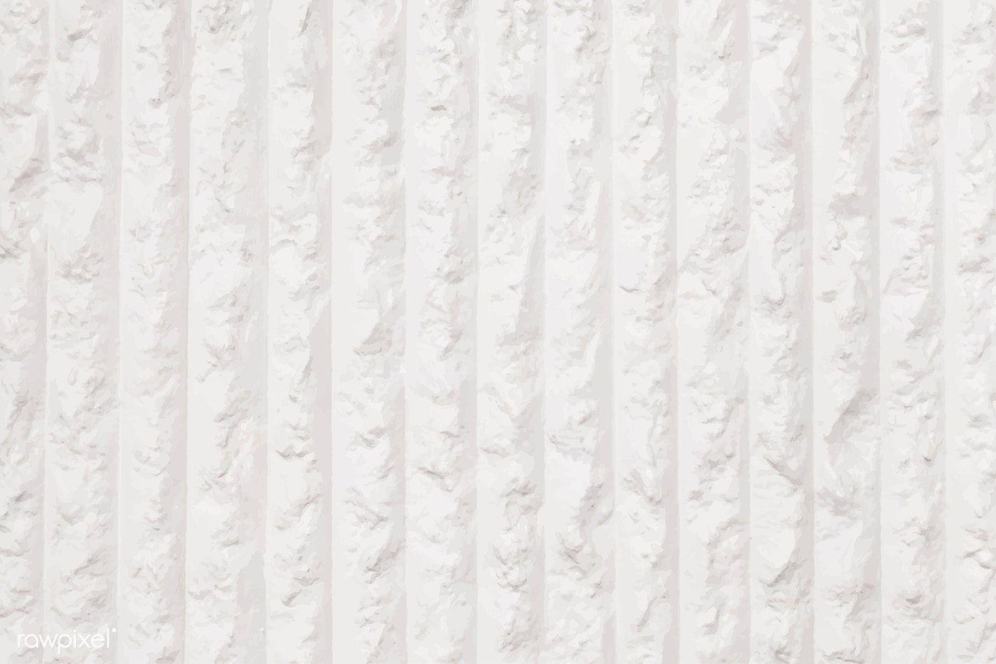 Pastel beige striped concrete wall textured background