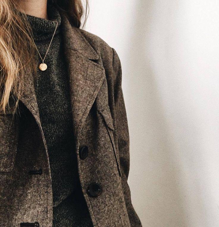 Photo of jacket