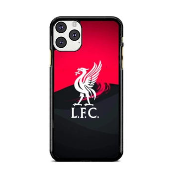 List of Top Black Wallpaper Iphone Glitter Products for iPhone X Free