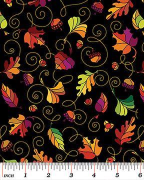 Autumn Breeze | Benartex