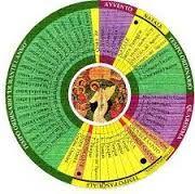 Calendario Liturgico Per Bambini.Risultati Immagini Per Calendario Liturgico Per Bambini