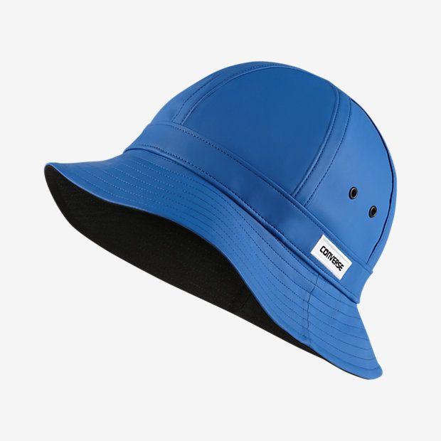 3b5974c500ee5 Converse Rubber Bucket Hat
