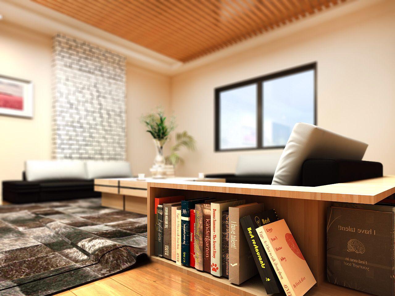 Architecture building architexture buildings design art arts interior