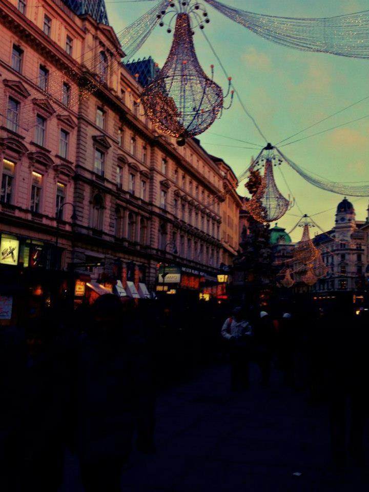 Wien 1.