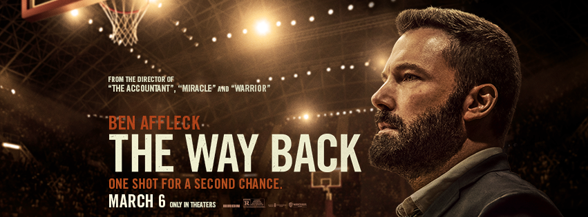 #TheWayback My quick read movie review and rating have been posted on website: www.museenthusiasts.wordpress.com and link on FB @MuseEnthusiasts (please LIKE the page to follow posts) You can also follow posts on IG Page @carolynmuseenthusiasts  Thanks