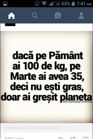 citate funny Citate   hahahah   Umor, Amuzant, Glume citate funny