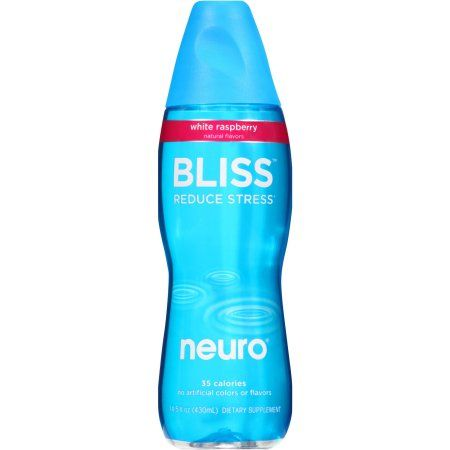 recipe: neuro bliss ingredients [34]