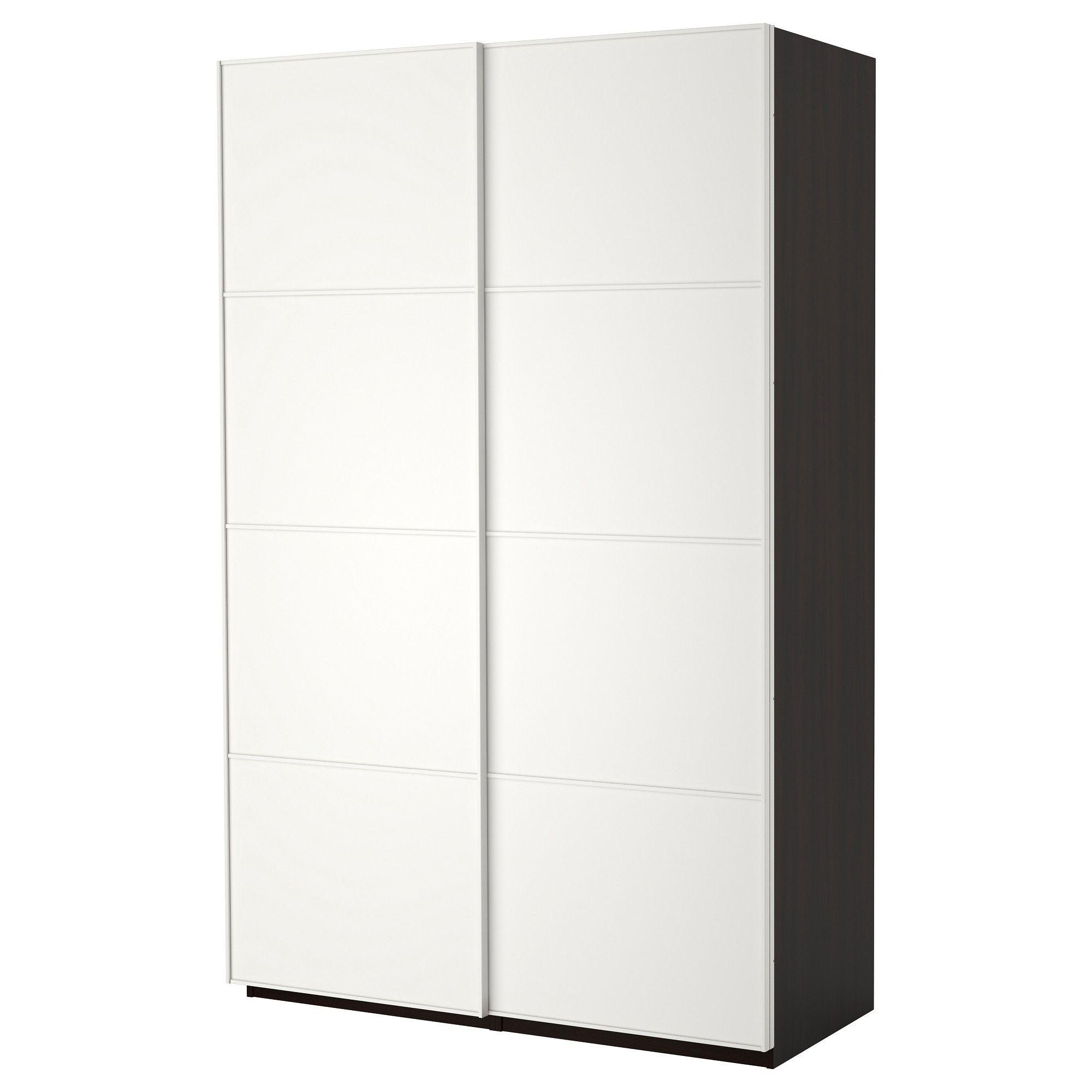 Furniture Home Furnishings Find Your Inspiration Ikea Pax Ikea Pax Wardrobe Pax Wardrobe