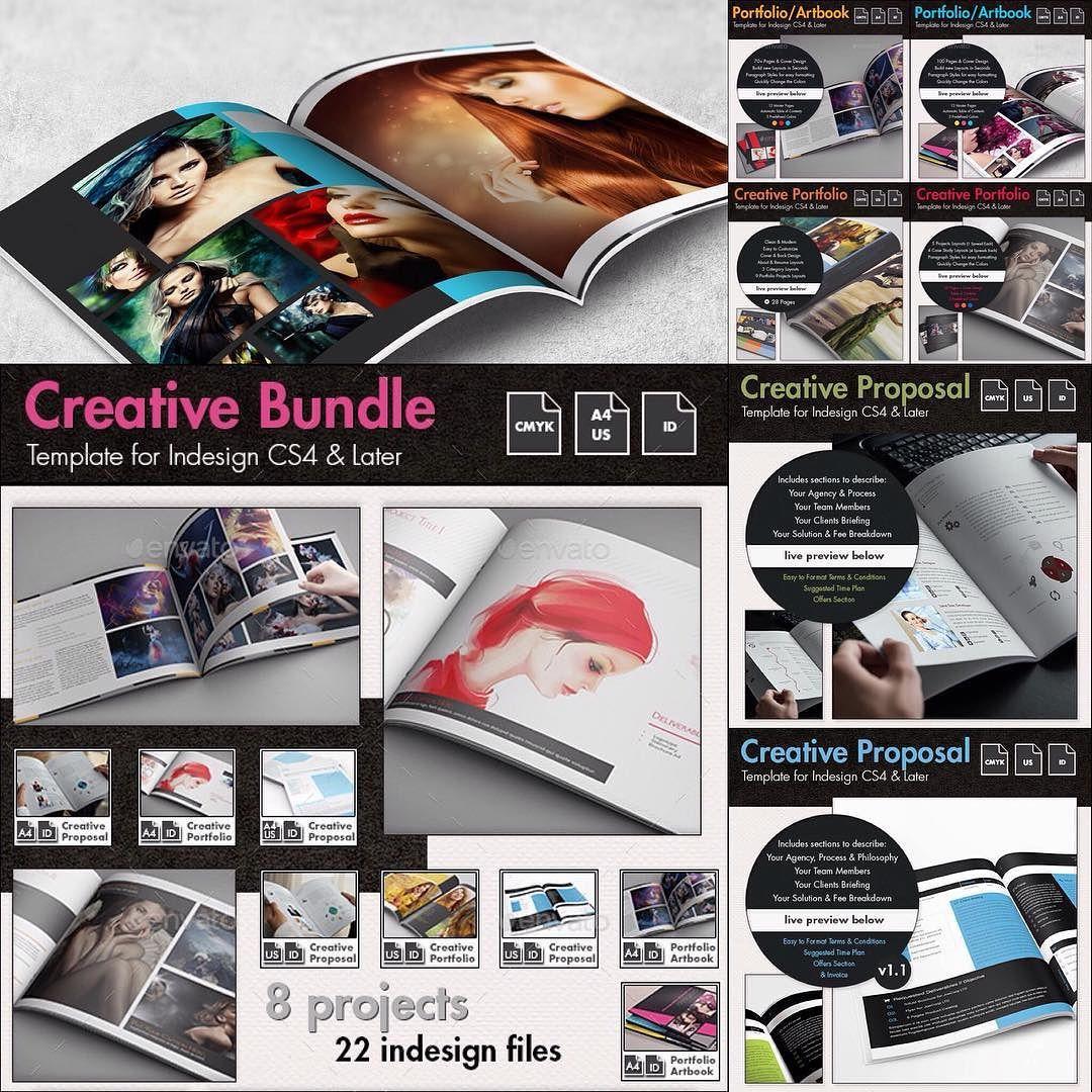 portfolio #photobook #artbook #design #photography #creative ...