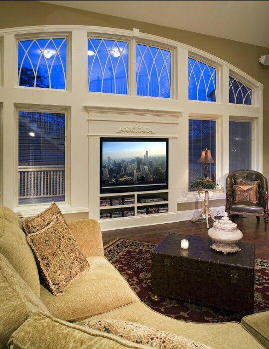 Living room sample | Living Room Ideas | Pinterest | Living rooms ...
