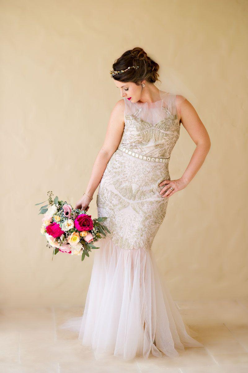 Travel Inspired Lakeland Wedding | Vintage weddings, Wedding dress ...