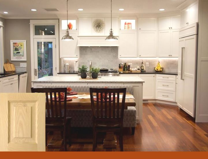 Ikea Kitchen Planning App smallkitchenremodeling