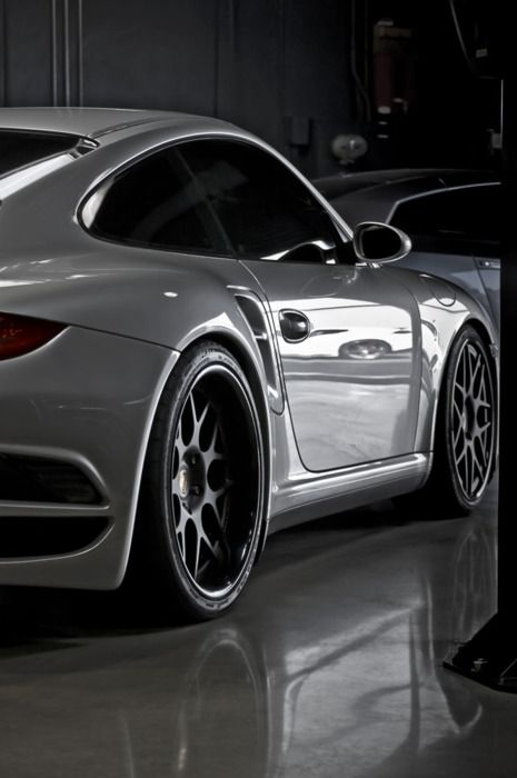 Can You Tell I Have A Thing For Porsche Porsche Sports Cars