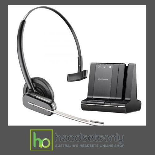 Headsets Only Sell The Super Quality Headsets For Office
