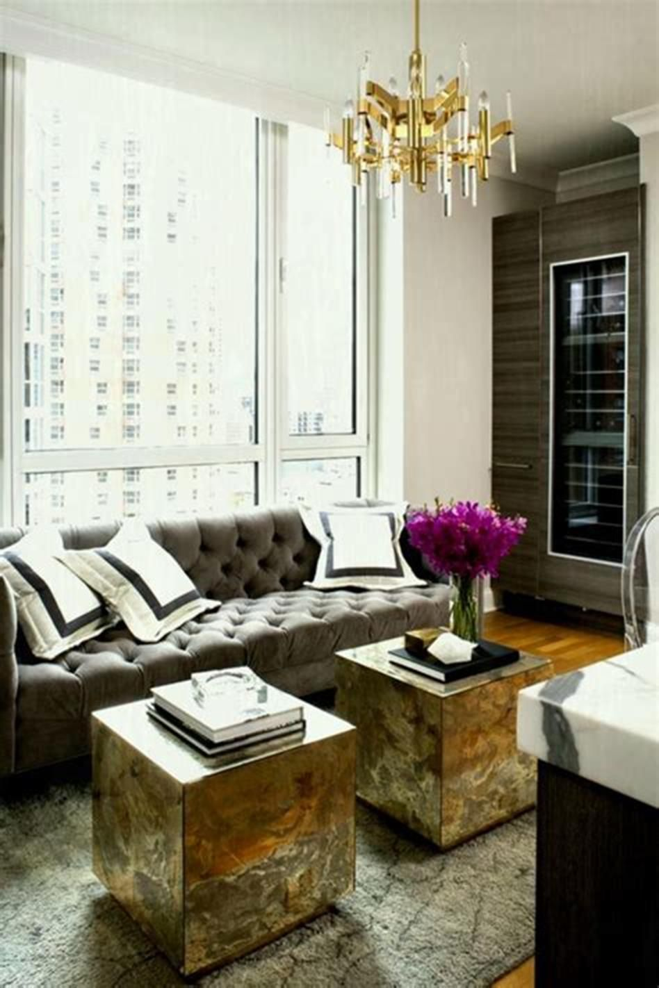 45 Simple Living Room Decorating Ideas On A Budget 2019 Comedecor Elegant Living Room Design Glamour Living Room Bedroom Design Styles