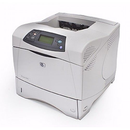 HP 4240, 4250, 4350 laser printer service, printer maintenance & fuser maintenance kits. www.anaxar.ca  Tel :  647-532-6732 Toronto, Canada