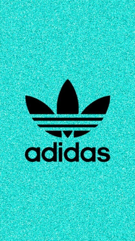 51 Mejores Fondos De Pantalla De Adidas Para Tus Dispositivos Moviles Papel De Empapelar Nike Fondos De Pantalla Nike Adidas Fondos De Pantalla