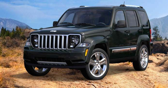 Jeep Liberty My New Car Eventually I Am Going To Have To Buy
