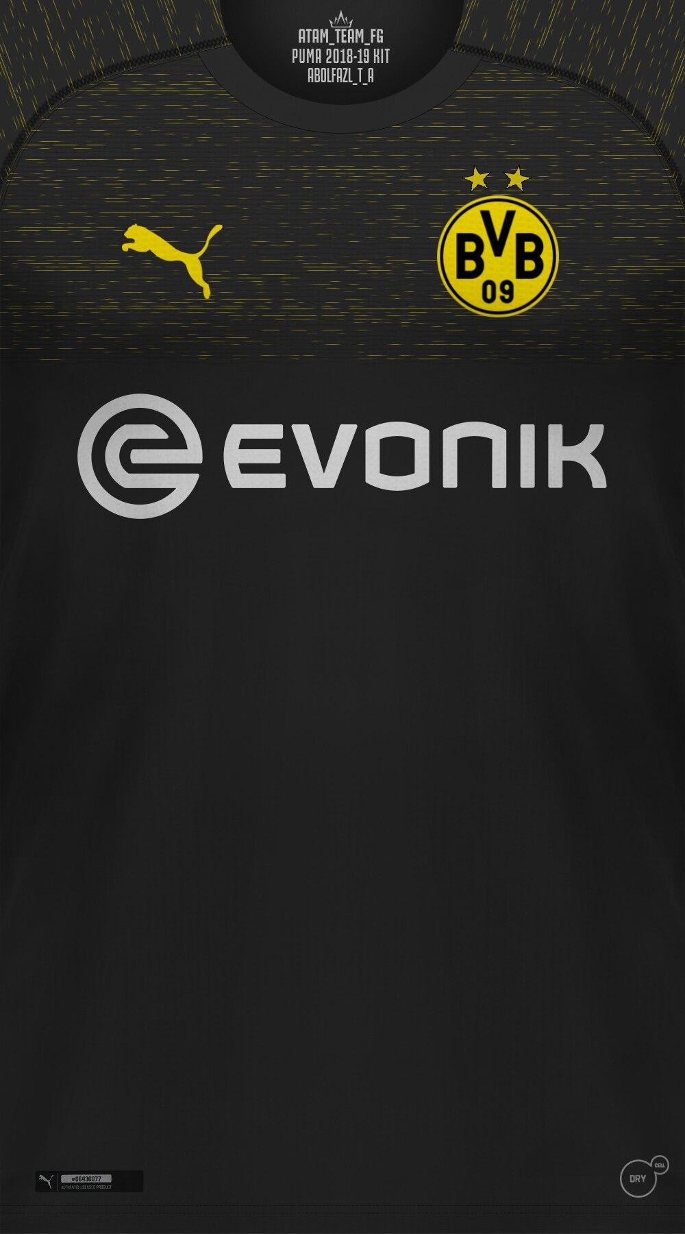 Pin Oleh Jannah Store Di Bola Suit Sepak Bola Olahraga Pertahanan