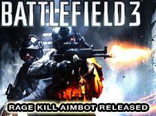 Pin by ilikecheats com on Battlefield 3 Hack | Battlefield 3, Hacks