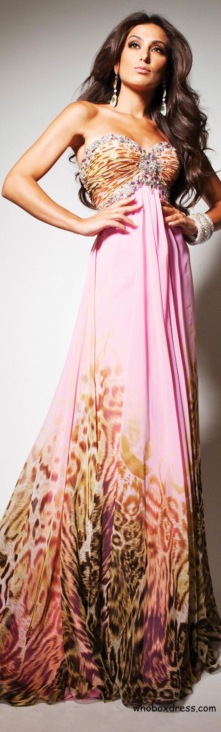 prom dresses,prom dresses   Beautiful Dresses   Pinterest   Vestidos ...