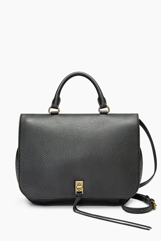 e4df7f6264d6 REBECCA MINKOFF Darren Convertible Backpack.  rebeccaminkoff  bags  leather   backpacks