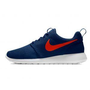 Buy Shoes Online In Pakistan  36a0659323