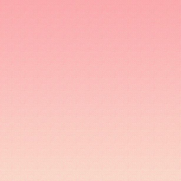 Peach Background, Gradient Texture, Pastel Colors, Free
