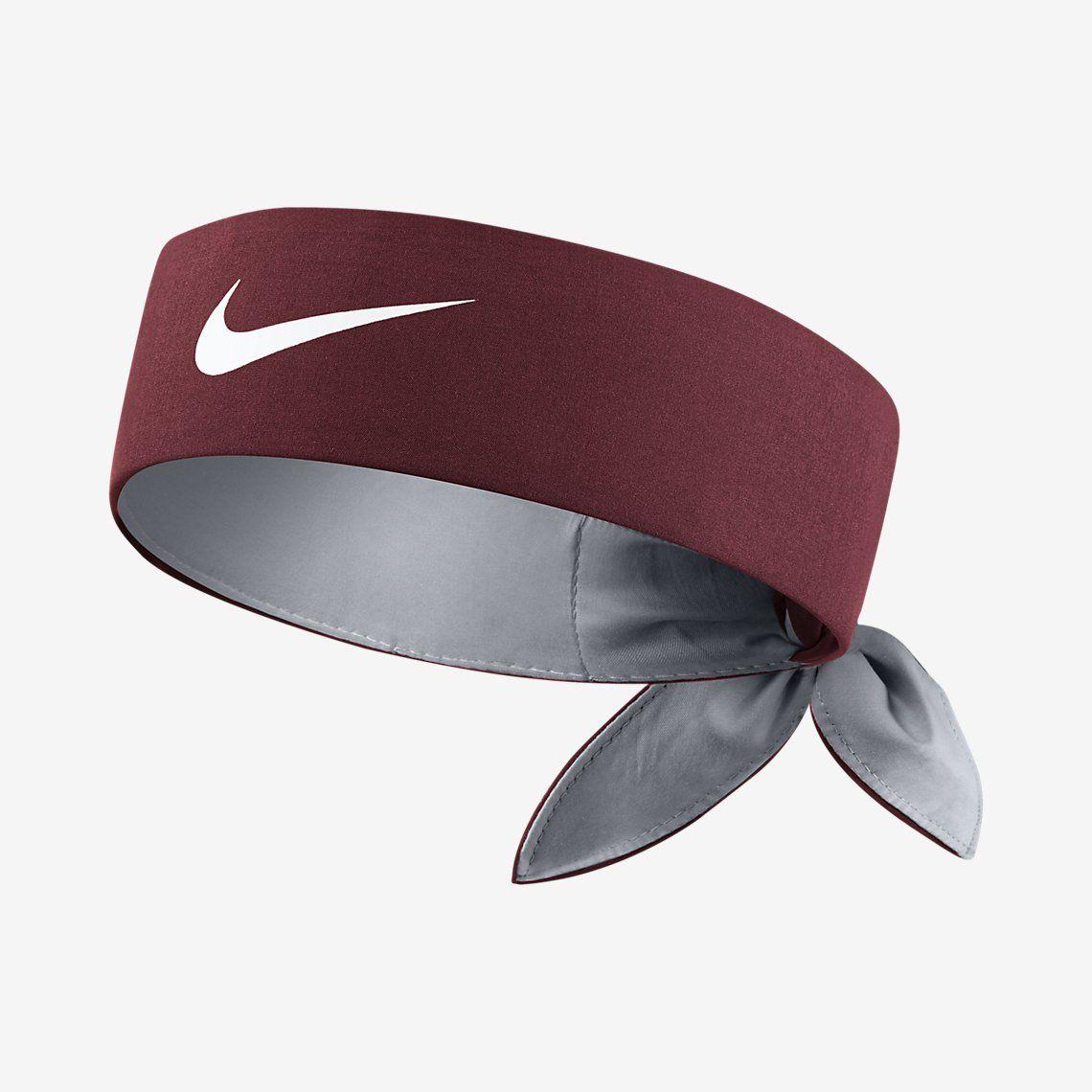 Nike Headband Tennis Headband Nike Store Nike Headbands