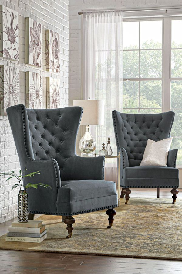 Best Living Room Chairs Furniture Design Ideas Womensays Com Women Blog Living Room Chairs Furniture Accent Chairs For Living Room Chair styles for living room