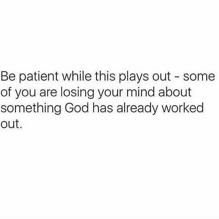Pin by 👑T ❣💋   on Real talk pt3 | Life quotes, Gods plan