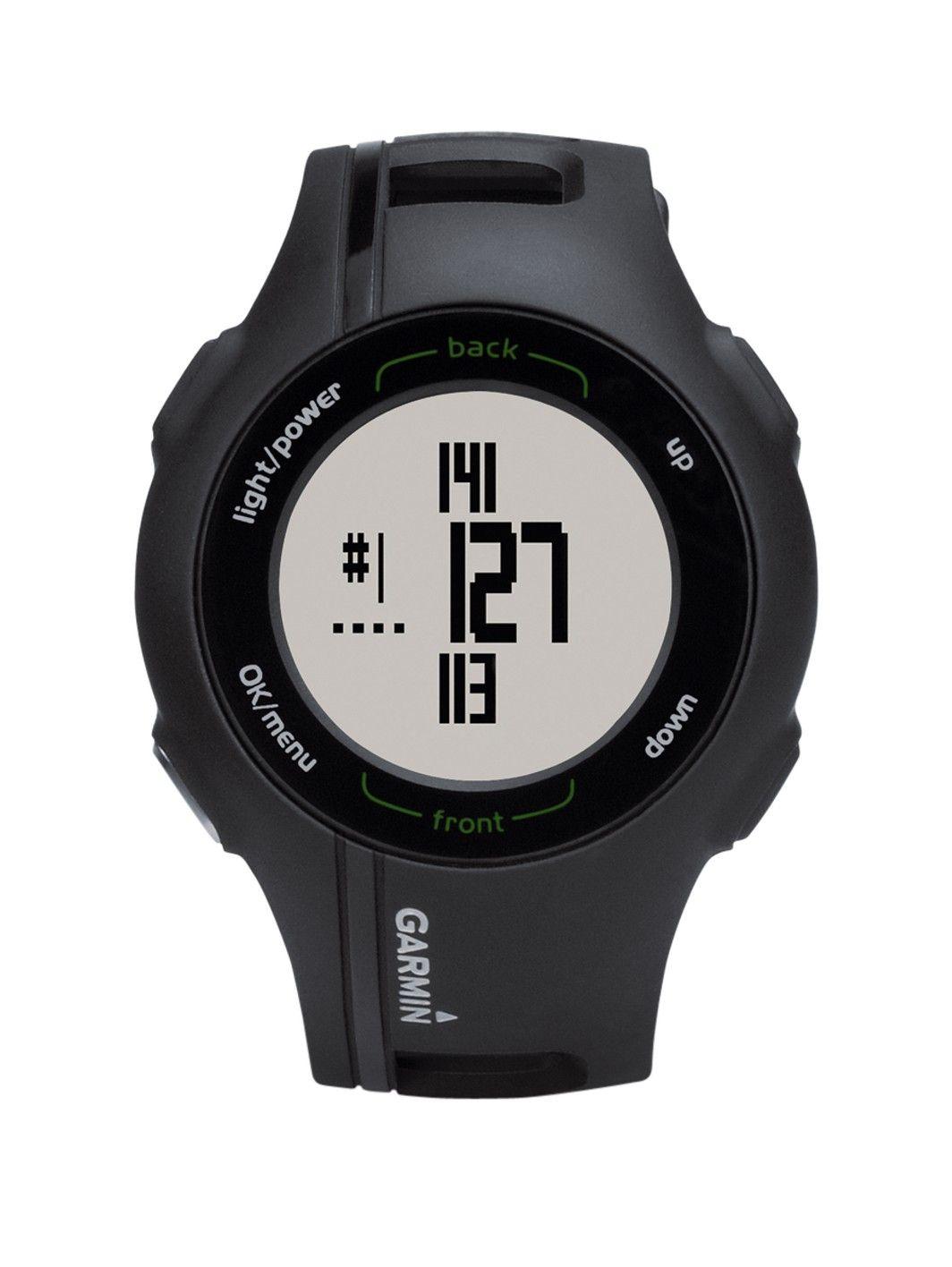 Garmin Fenix 2 Multisport Training Navigating GPS Watch