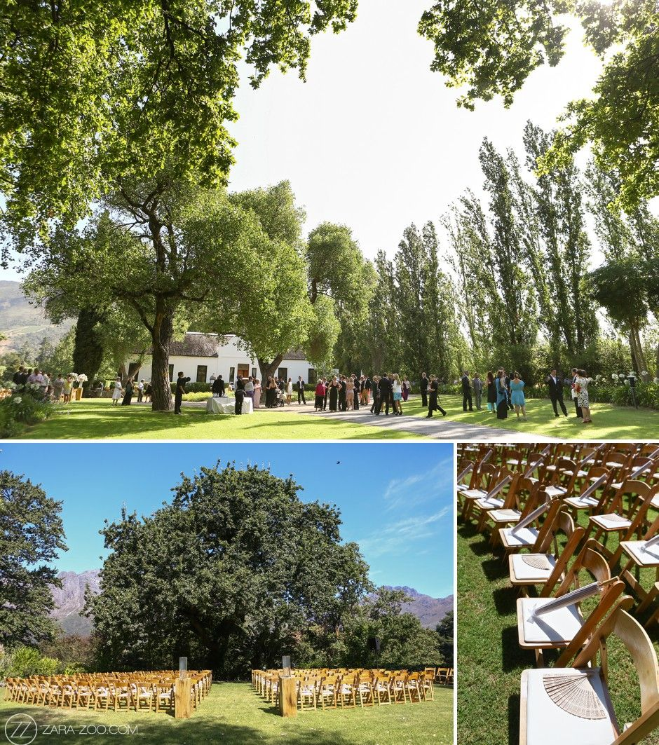 The Edgewater Reviews Ratings Wedding Ceremony: Outdoor Wedding Ceremony