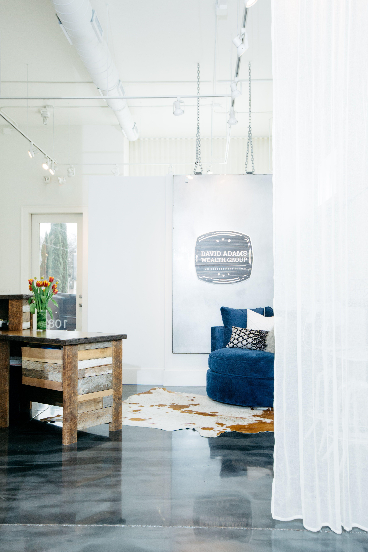 Office Design JL Design Nashville Photo by Leslee Mitchell ...
