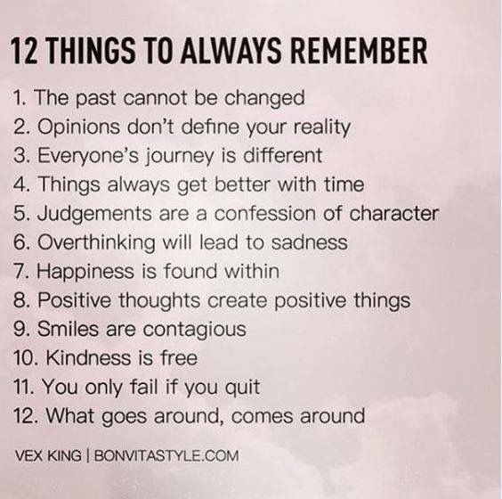Pin By Neni On Words To Ponder Words Positive Quotes Motivational Quotes