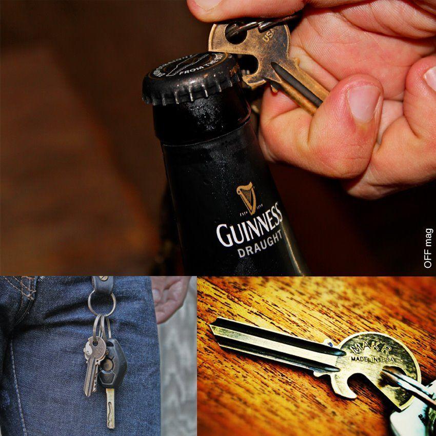 Bottle Key by MAKR http://www.facebook.com/photo.php?fbid=365252500209575=a.225969164137910.53463.225961950805298=3=1