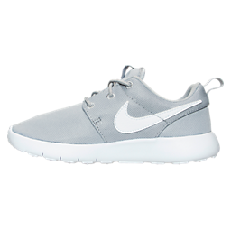 on sale 7a6c6 1f857 Boys' Preschool Nike Roshe One Casual Shoes | Finish Line ...