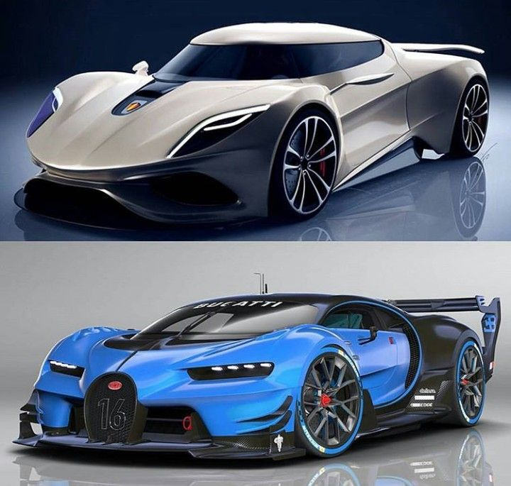 Pin By Chira Campbell On Second Board With Images Bugatti Cars