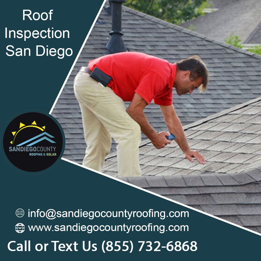 Roof Inspections Roof Inspection Services San Diego In 2020 Roof Inspection Roof Inspect
