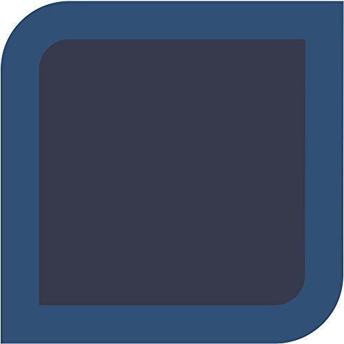 57f06f88b1139e OtterBox DEFENDER iPhone 6 Plus 6s Plus Case – Frustration-Free Packaging –  INDIGO