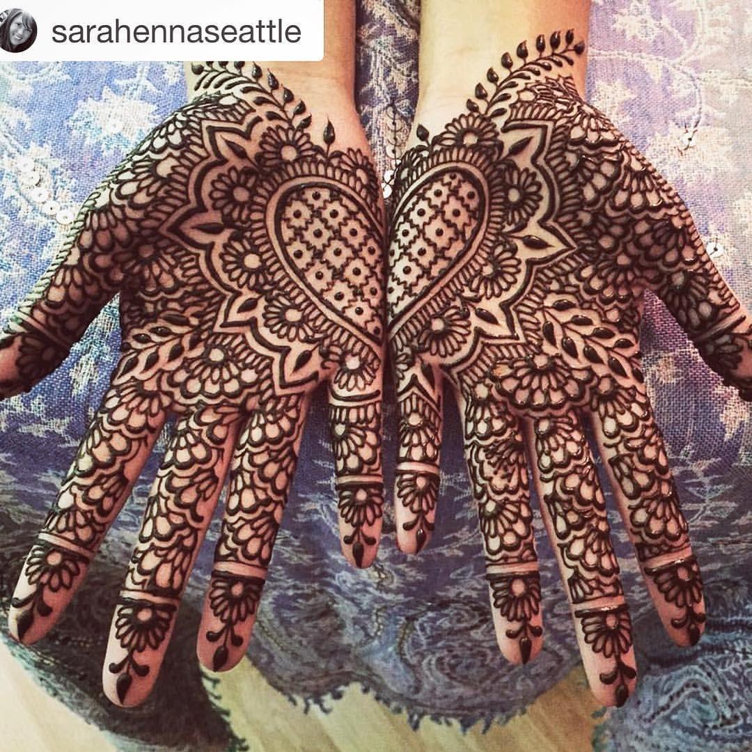 29 Best Wedding Body Paint Henna Images On Pinterest: Best 25+ Mendi Design Ideas On Pinterest