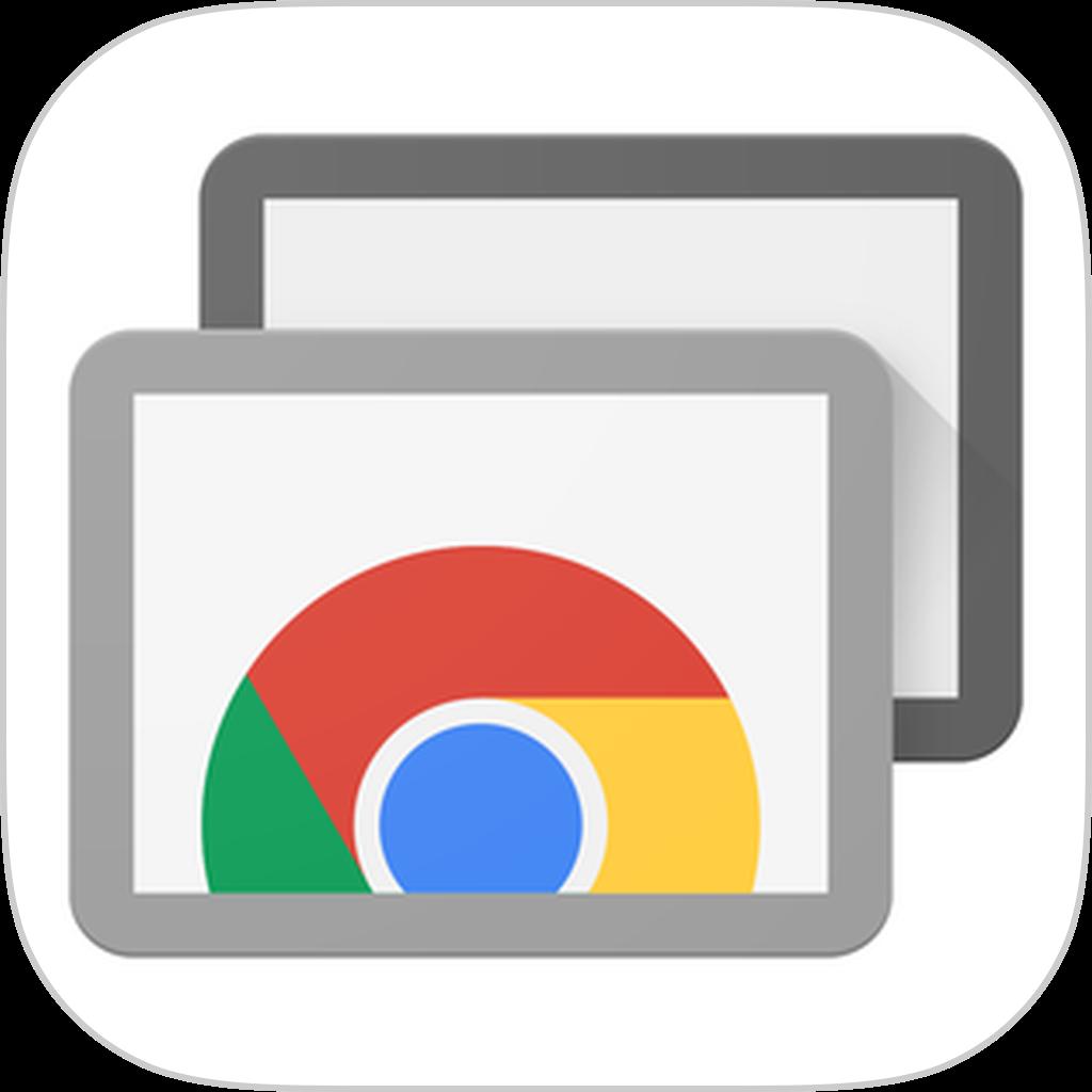 Google Releases Chrome Remote Desktop App for iOS