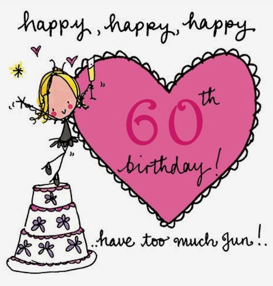 Pin by Paulette Adamski on Birthday wishes 50th birthday