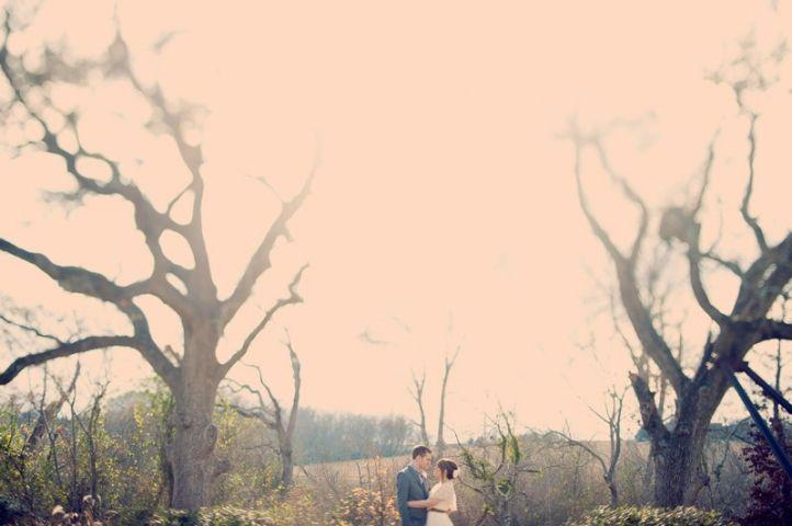 texas vintage wedding photography