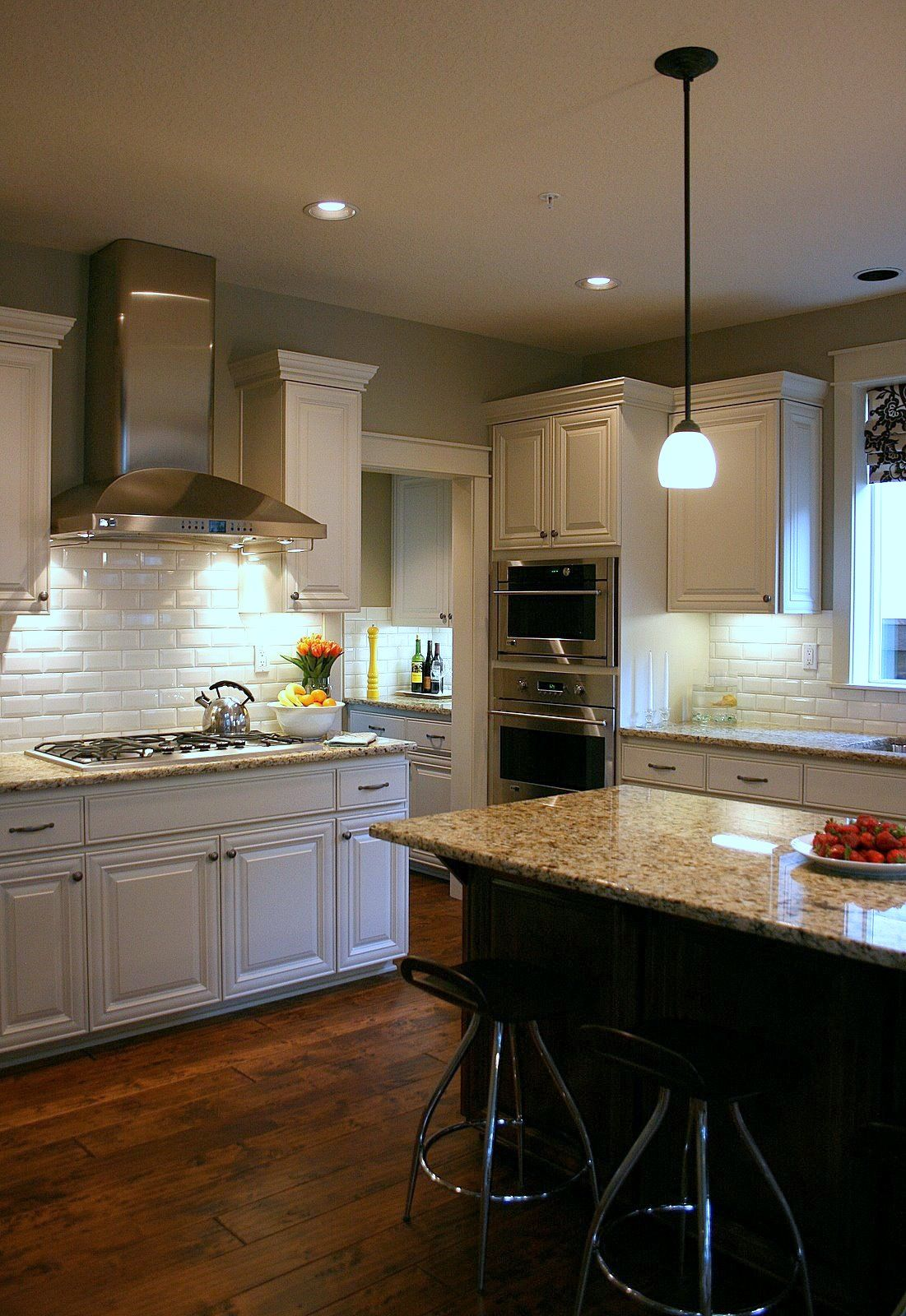Paint Color Sherwin Williams Quot Universal Khaki Quot Kitchen